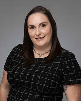 Lucinda Hallam
