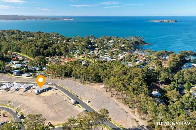 77 Freycinet Drive Sunshine Bay