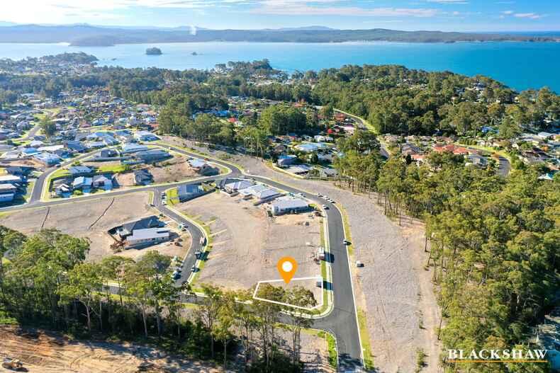 65 Freycinet Drive Sunshine Bay