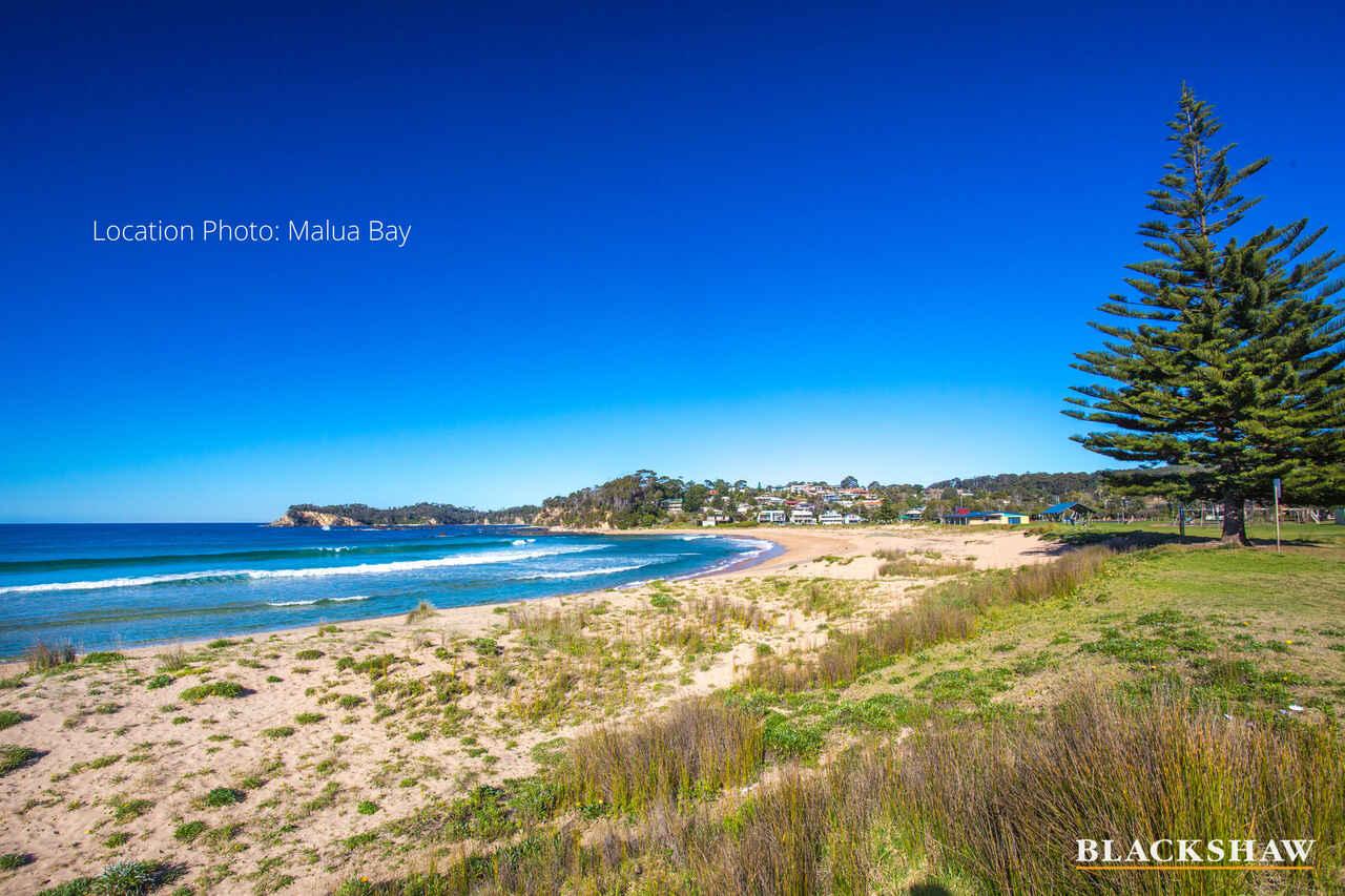 7 Mckenzies Crescent Malua Bay