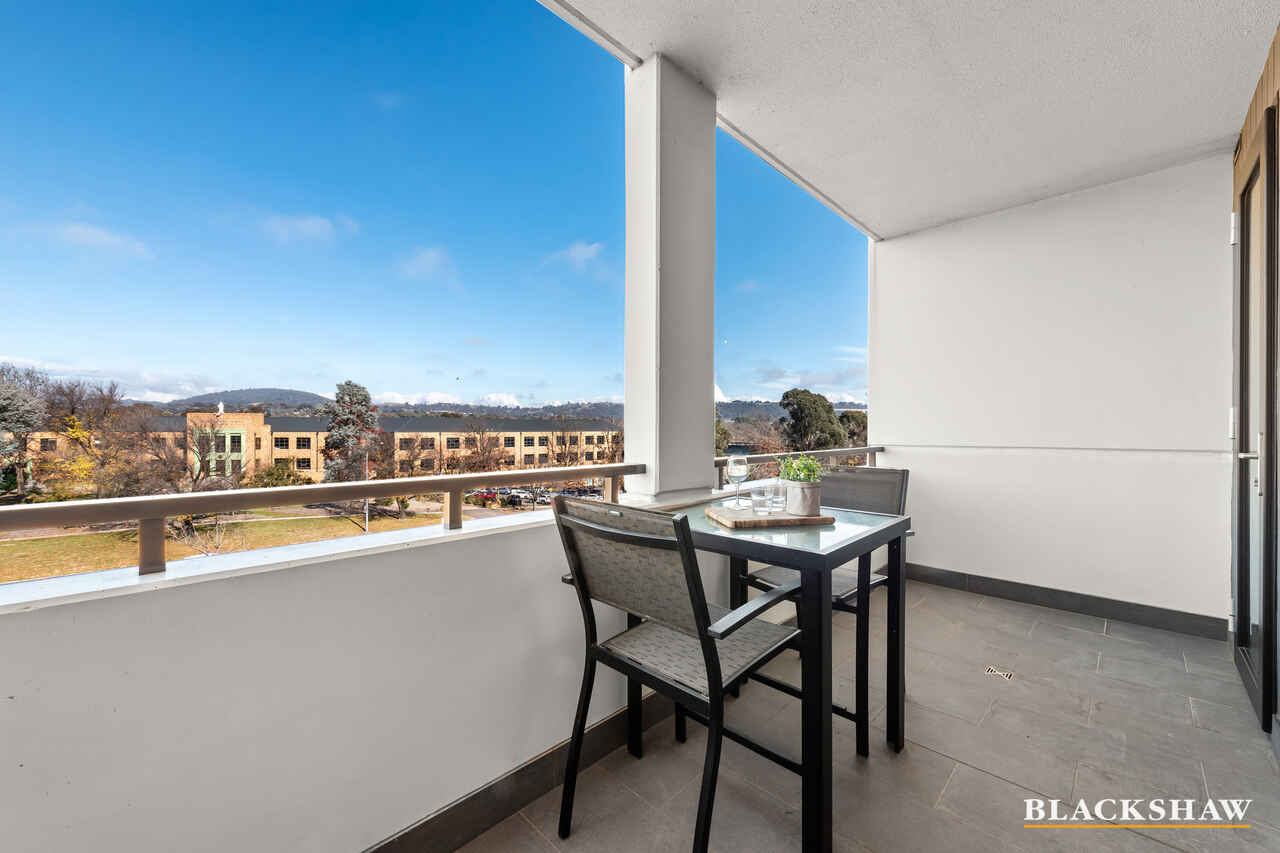 58/109 Canberra Avenue Griffith