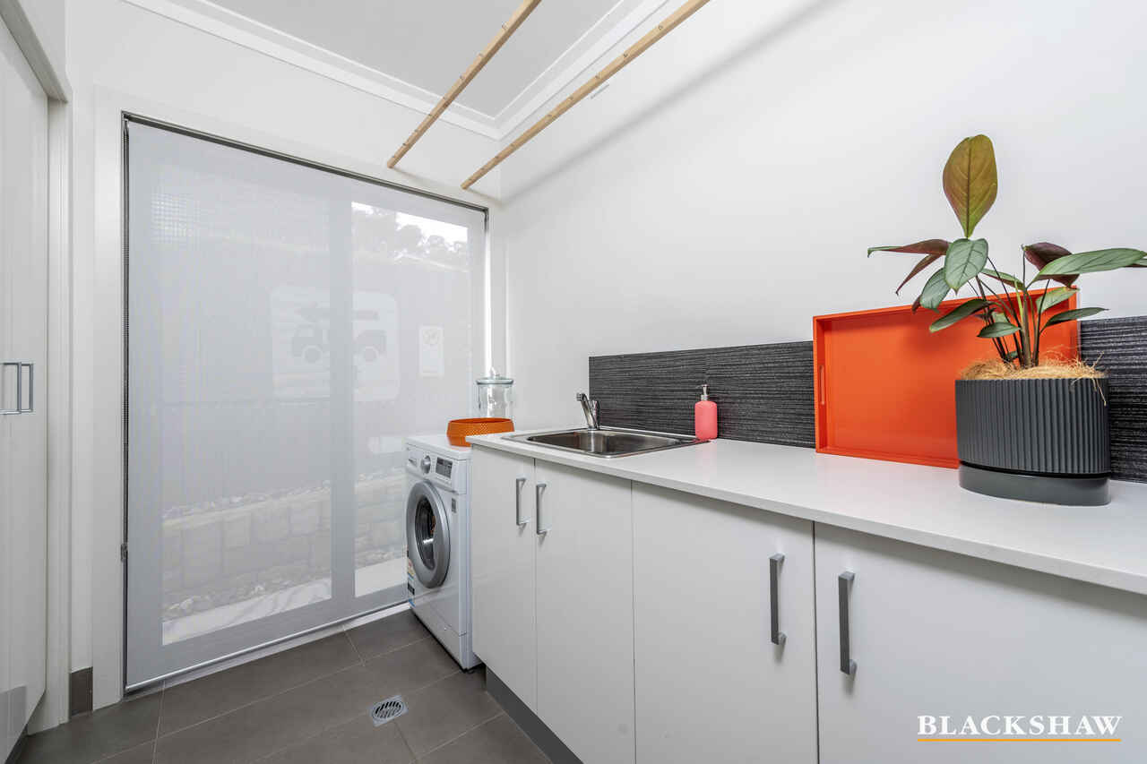 3  Volpato Street Forde