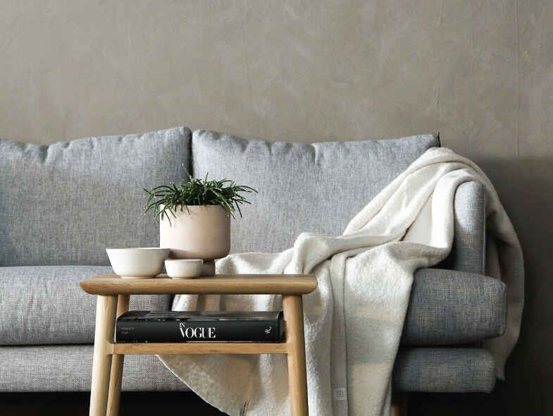 How to warm up your home this winter, without using the heater