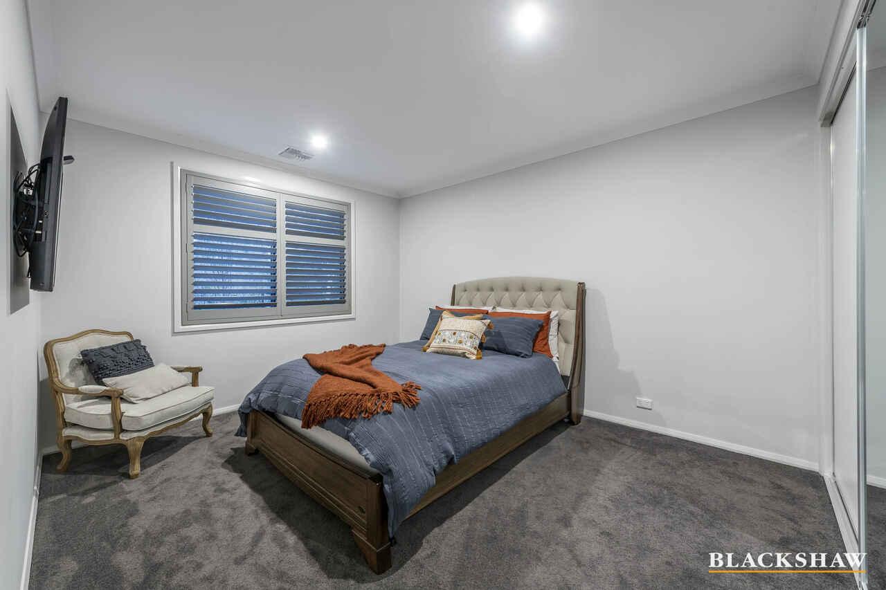 13 Banksia Street O'Connor