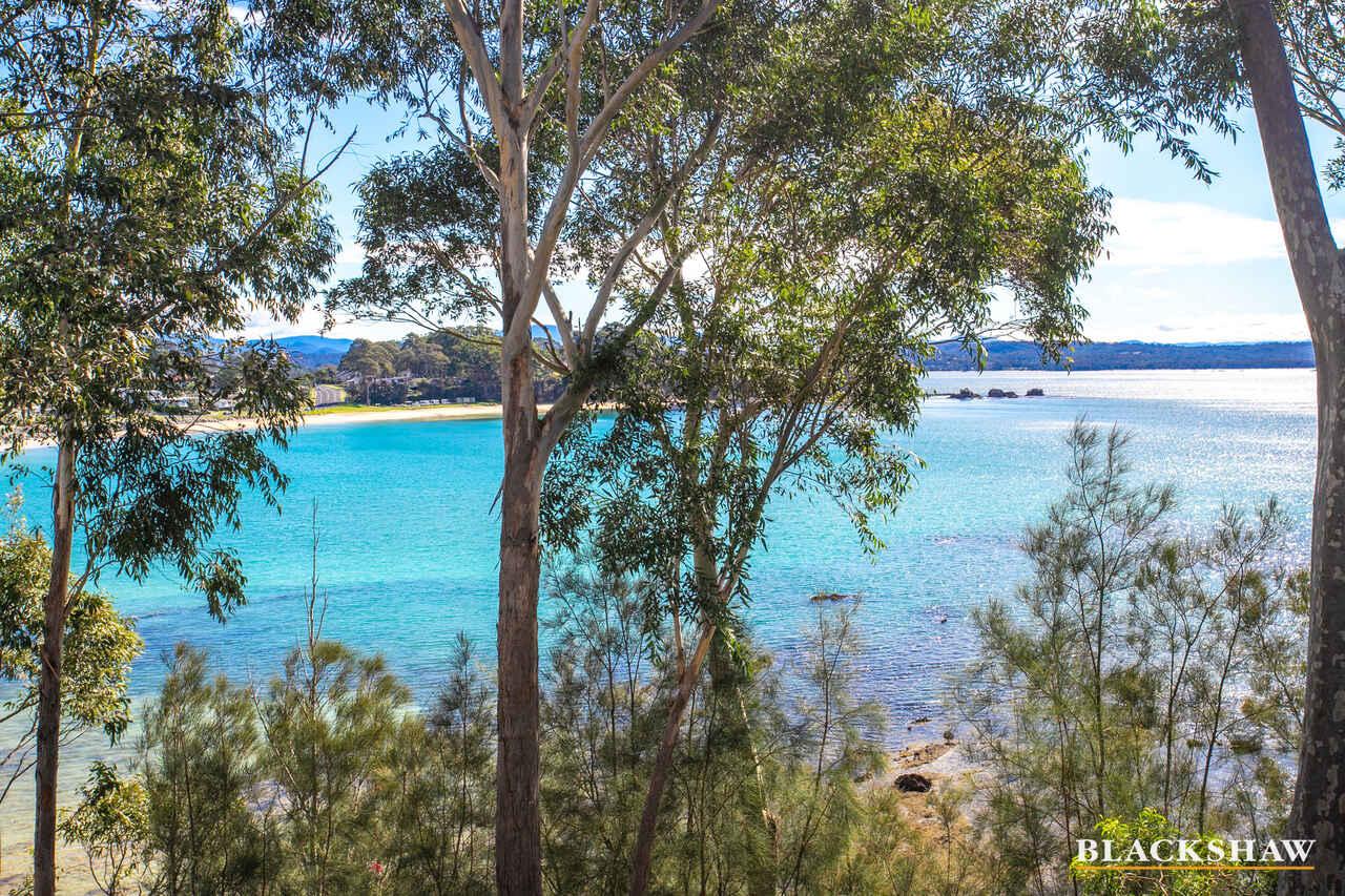 1/15 Bronte Crescent Sunshine Bay