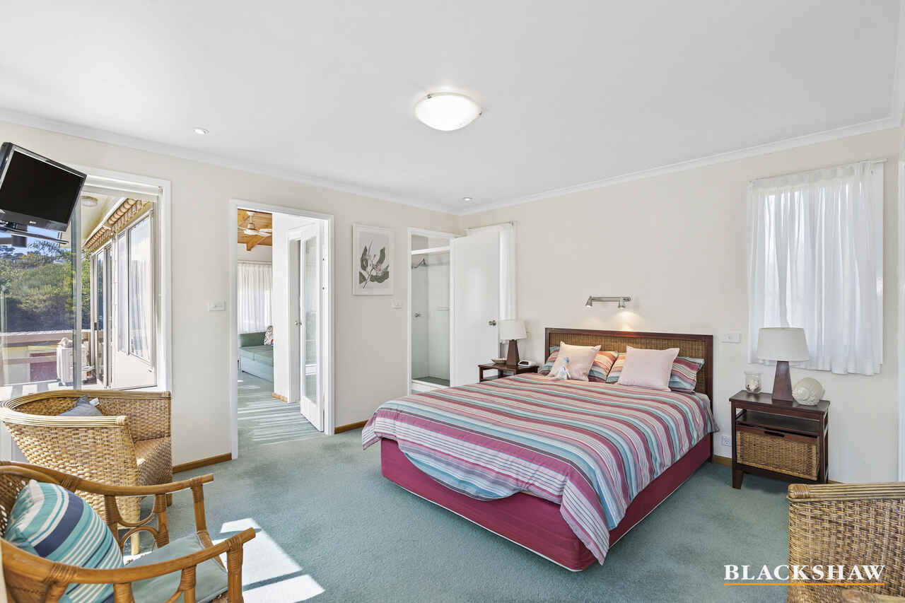 90-92 Smith Street Broulee