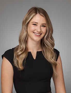 Ashleigh Wilson