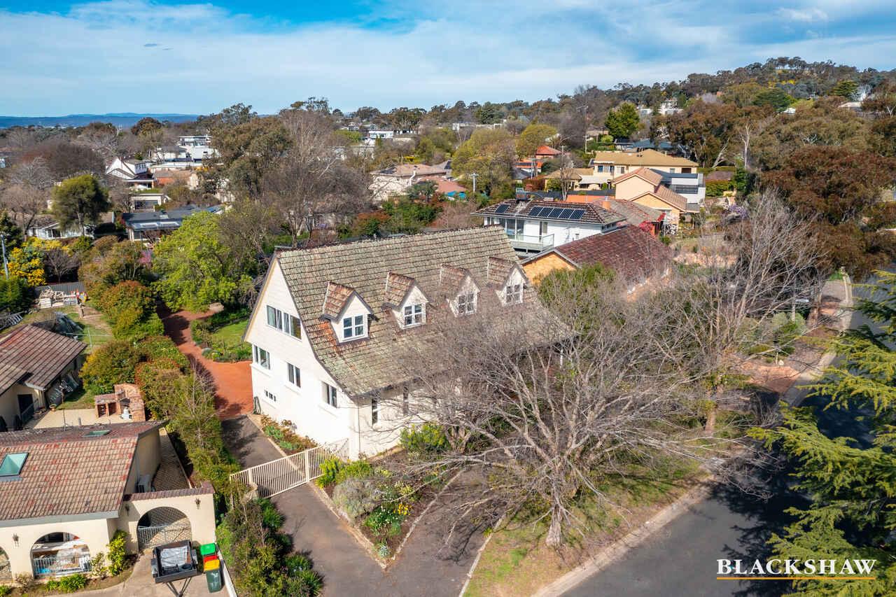 50 Beagle Street Red Hill