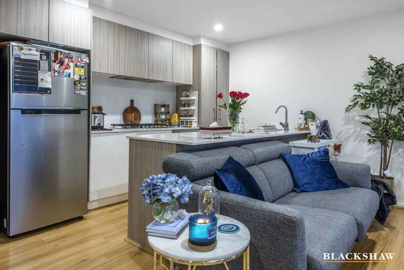 46/39 Woodberry Avenue Coombs