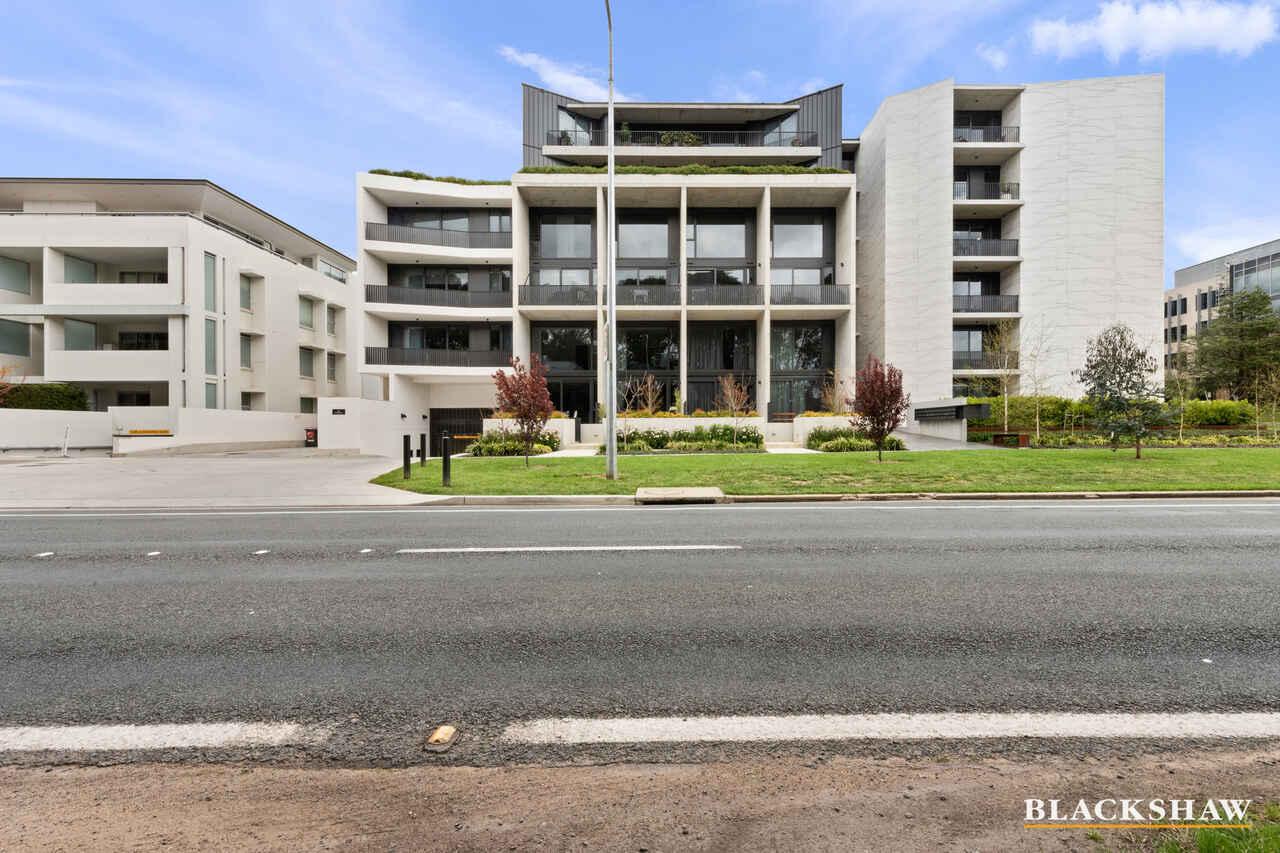 22/22 Canberra Avenue Forrest