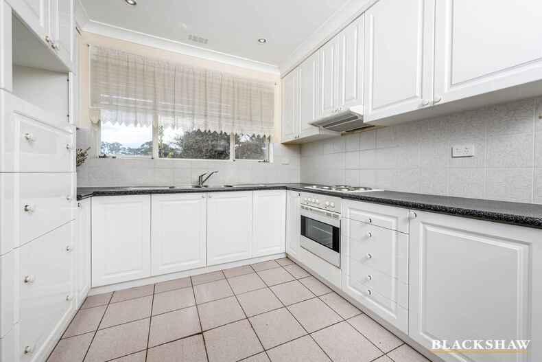 57 MacFarland Crescent Chifley