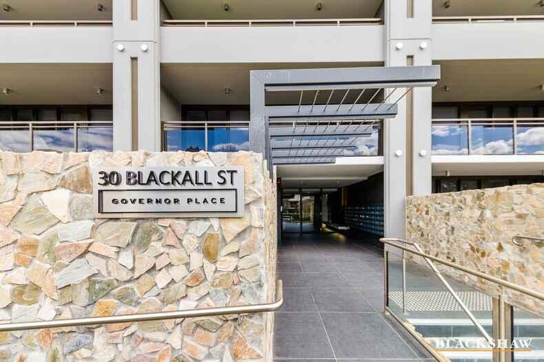 11/30 Blackall Street Barton