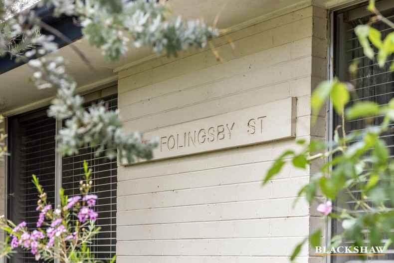 45 Folingsby Street Weston