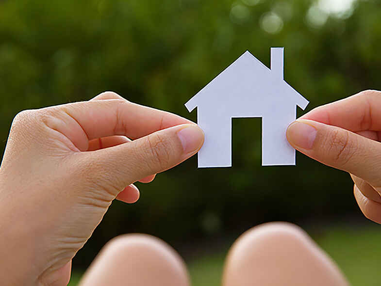 4 Most common reasons buyers miss out on their dream home