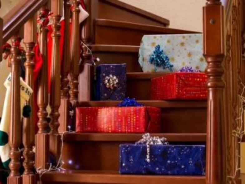 Why You Should Get Your Canberra Tenants A Gift This Christmas