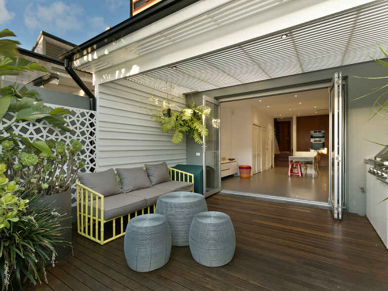 Spring Into Spring With These Home Preparation Tips